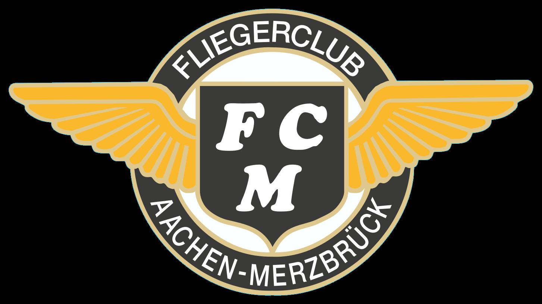 Fliegerclub Aachen-Merzbrück